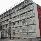 WDVS Paderborn