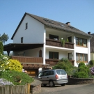 Fassade Ottbergen nachher (2)