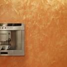 BX_Creativ-Algantico-Rustika-Detail (Foto: Brillux GmbH & Co. KG)