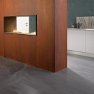 BX_Industrial-Modern-Tenero (Foto: Brillux GmbH & Co. KG)
